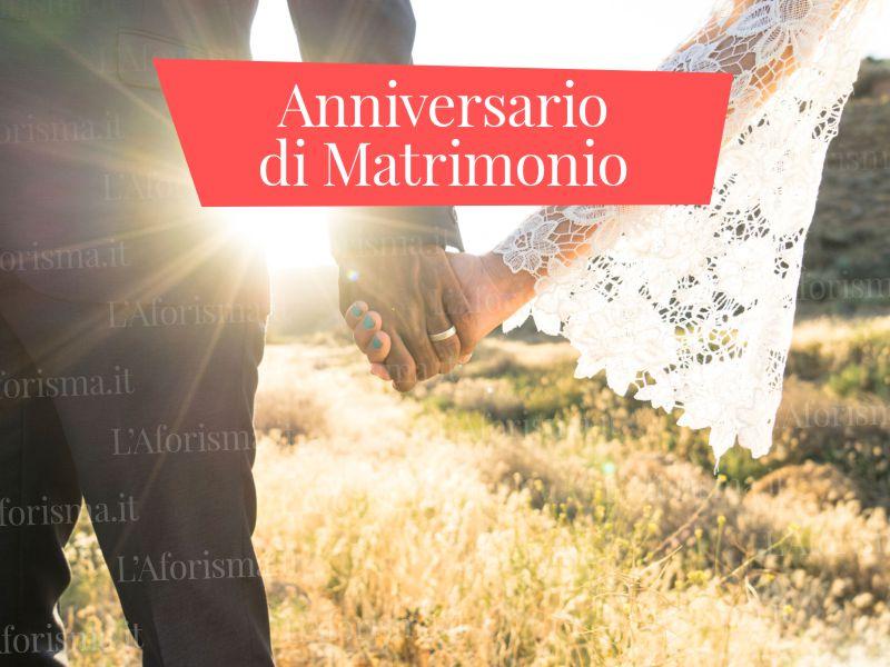 Frasi Auguri Matrimonio E Battesimo : Frasi augurali per matrimonio e battesimo insieme